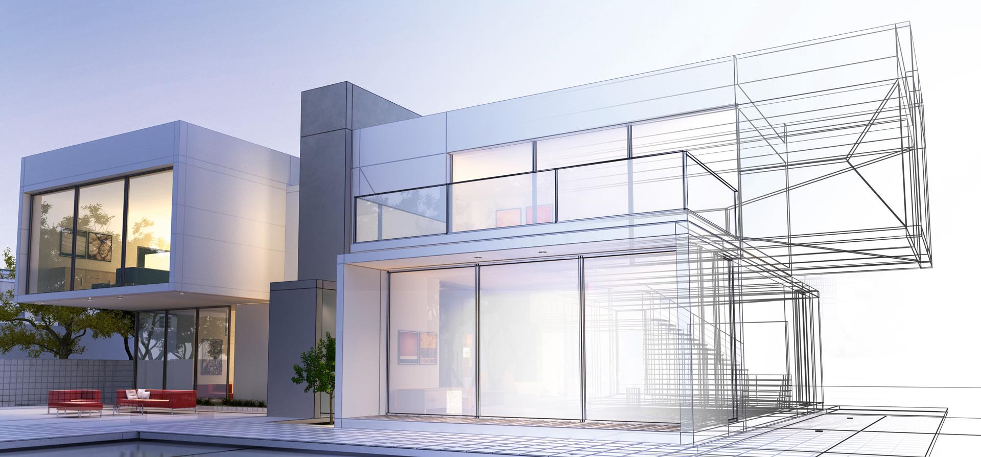 gealan kubus widmaier gmbh. Black Bedroom Furniture Sets. Home Design Ideas