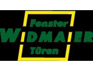 Widmaier GmbH